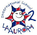 International School CEI La Aurora 2