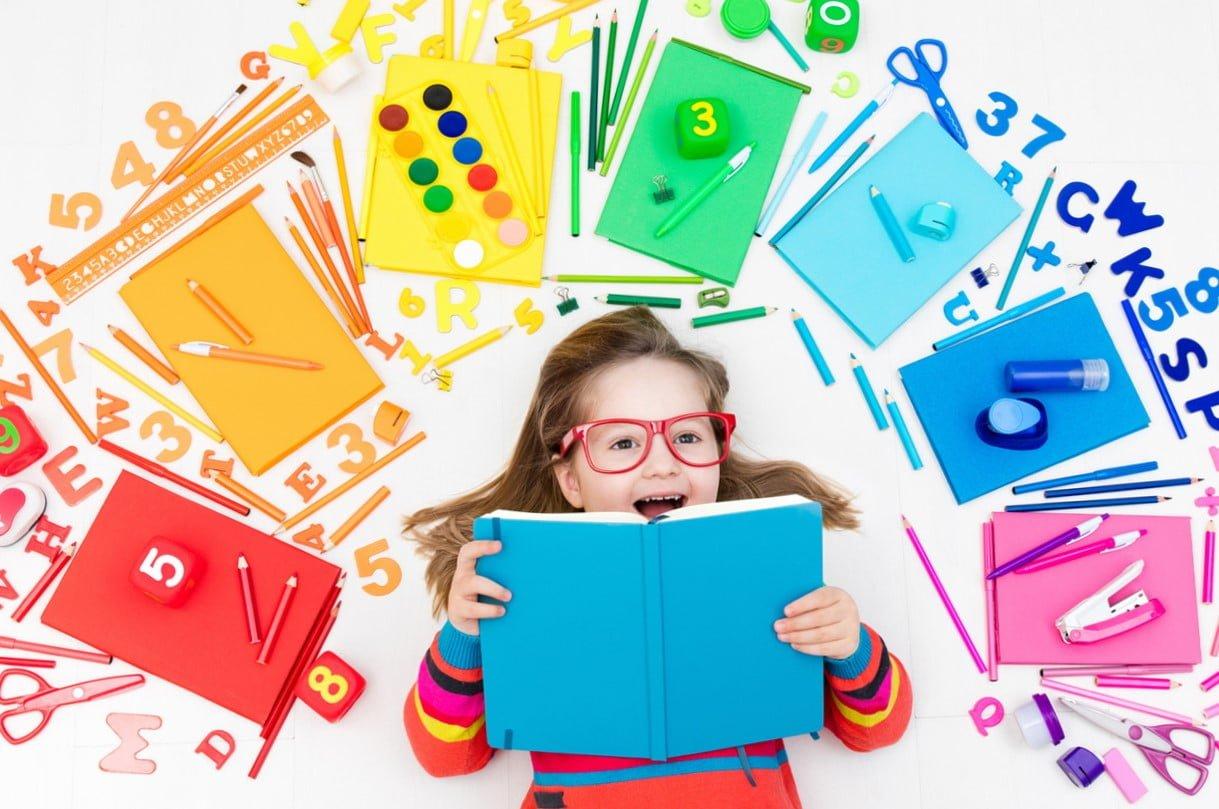 escuela infantil en inglés en valencia-servicios