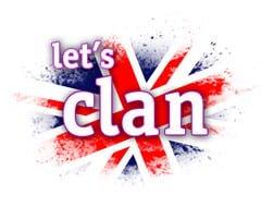 escuelas infantiles en valencia-let's clan
