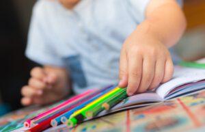 escuelas infantiles en Valencia
