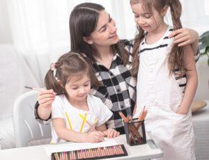 escuelas infantiles valencia