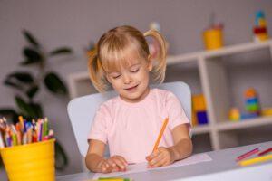 escuelas infantiles en valencia - estudiando