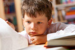 escuela infantil inglesa en Valencia - practicando el idioma-